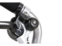 BROMPTON Integrated Brake & Gear Lever Right Hand click to zoom image