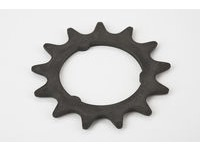 BROMPTON Sprocket Only 13t (3-spline)  click to zoom image