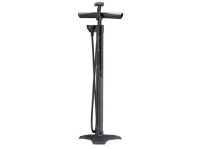 BONTRAGER Turbo Charger Floor Pump