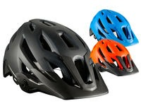 BONTRAGER Rally Mips  click to zoom image