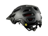 BONTRAGER Rally Mips Medium Black  click to zoom image