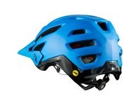 BONTRAGER Rally Mips Small Waterloo Blue  click to zoom image