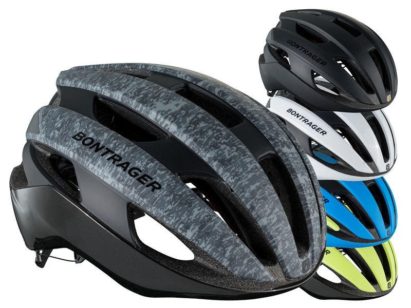 BONTRAGER Circuit Mips click to zoom image