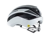 BONTRAGER Circuit Mips Small White  click to zoom image