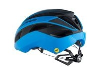 BONTRAGER Circuit Mips Small Waterloo Blue  click to zoom image