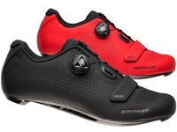 BONTRAGER Circuit Shoe  click to zoom image
