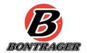 View All BONTRAGER Products